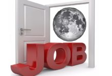 97%の女性が見落としていた!あなたの月星座を活かす仕事スタイルはずばりこれです!